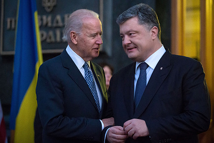https://icdn.lenta.ru/images/2020/09/16/11/20200916115450781/pic_deb0c12ea724edbfbc5a4a7f9a2cf0bf.jpg