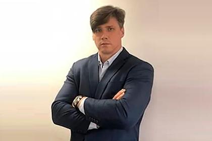 Раскрыта подоплека появления у Ефремова адвоката-чемпиона