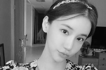 Звезда корейских фильмов О Ин-хе покончила с собой в 36 лет