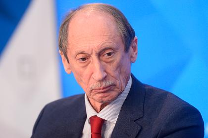 Бывшего главу российской легкой атлетики приговорили к тюремному сроку в Париже