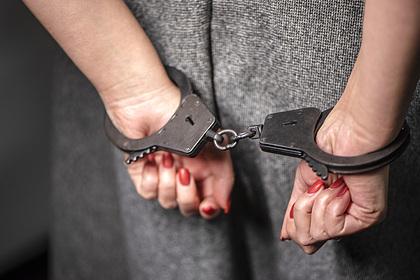 Молодую россиянку осудили заубийство камнем прадеда-ветерана