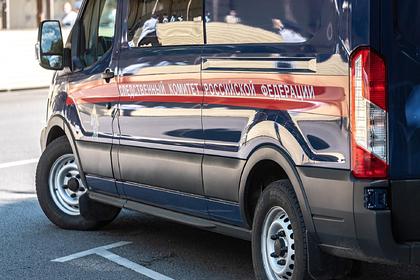Российских полицейских задержали запособничество автоугонщикам