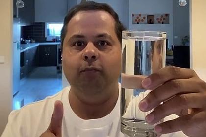 Зависимый от газировки отказался от напитка на 100 дней и рассказал об ощущениях