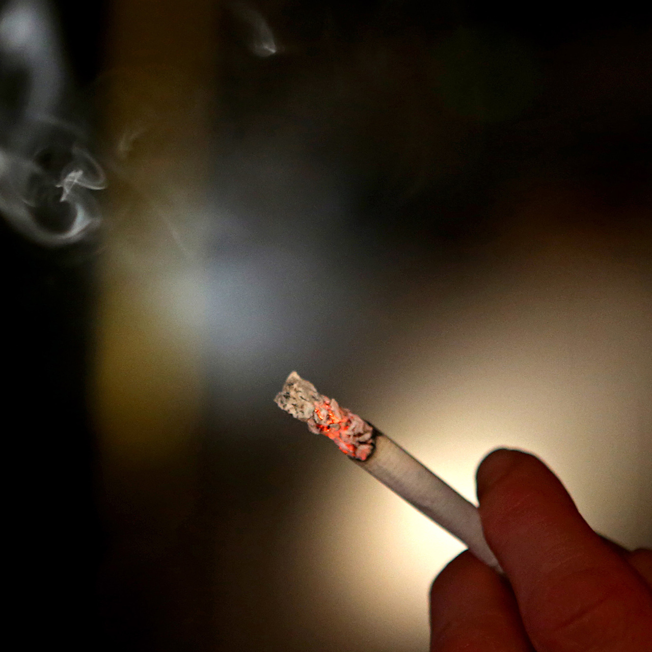 Повышения акциза на табачные изделия где купить электронные сигареты в жуковском