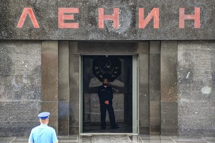 https://icdn.lenta.ru/images/2020/09/17/08/20200917083958227/pic_e4c0e68ed13fa1d246a85dde714e409d.jpg