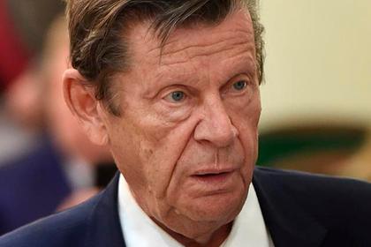 ФСБ задержала ученого-эколога за лоббирование интересов мусорной компании