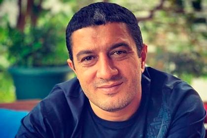 Наследник главного вора Азербайджана заявил освоих правах на «империю»