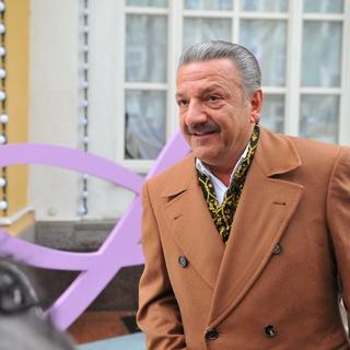 Элитные квартиры бывшего владельца Черкизовского рынка вывели из-под ареста