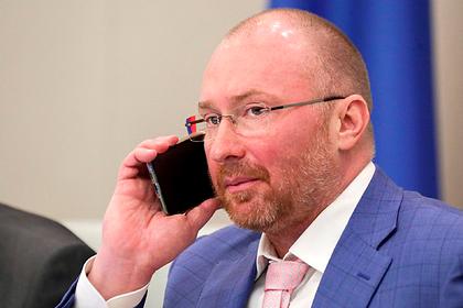 Названы чаще всех пропускающие голосования депутаты Госдумы
