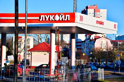 Названы самые успешные частные компании в России