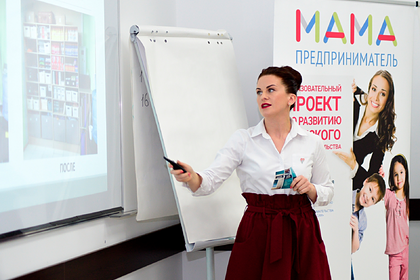https://icdn.lenta.ru/images/2020/09/17/13/20200917131740351/pic_4aa4826d5142014db616d29f9a2ef41b.png