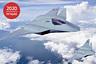 tabloid d9536f7cb2757f996b7ecdc162286889 США испытают в Арктике «убийцу» генерала Сулеймани
