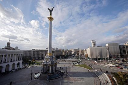 Более половины украинцев оказались разочарованы происходящим в стране