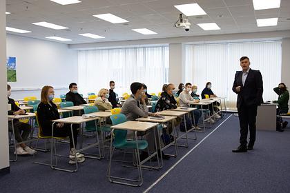 Выживаемость взрослых в России оказалась на уровне Албании