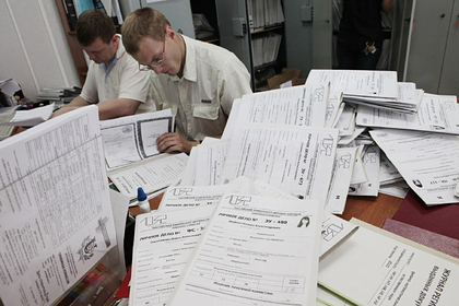 В России изменили порядок приема в вузы