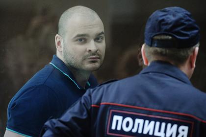 Максим Марцинкевич