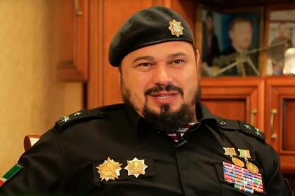 Чеченские силовики пообещали устроить «спрос» с критиков властей