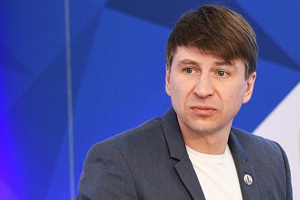 Ягудин сравнил работу Медведевой с Орсером и Тутберидзе