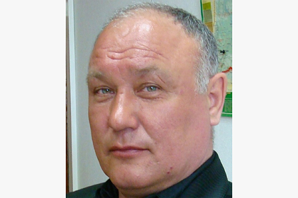 Владимир Зятьков (Зятек)