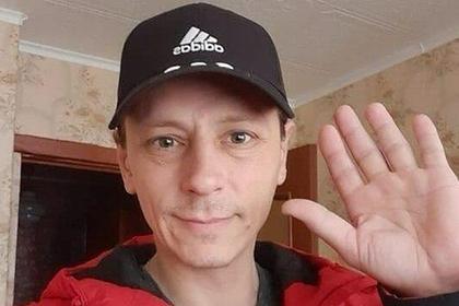 Задержан изнасиловавший и убивший сестер-школьниц в Рыбинске россиянин
