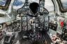 МиГ-21 — самый массовый сверхзвуковой самолет в истории. Общая численность истребителей превышает 10 тысяч, множество из них в тех или иных модификациях летает до сих пор. Он способен летать на скоростях до 2,2 тысяч километров в час на высоте около 19 километров, при этом неся множество ракет и бомб. МиГ-21 выпускался с 1959 по 1985 годы и участвовал во множестве конфликтов, включая Карибский кризис и войну во Вьетнаме, а также в локальных пограничных столкновениях.
