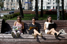 Россиянка лишилась денег от продажи квартиры после разговора по телефону