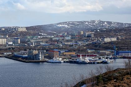 При госкомиссии по Арктике создадут научный совет