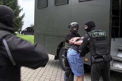 На Украине завели дело о срыве операции по захвату «вагнеровцев»