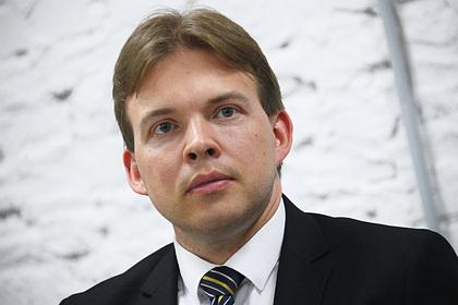 Один из лидеров белорусской оппозиции начал голодовку