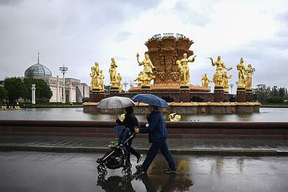 Динамика выхода экономики России из «ковидного пике» оказалась лучше прогнозов