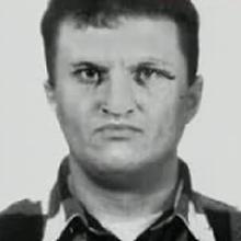 Павел Прунчак.