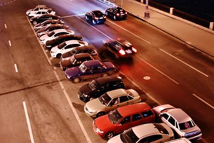 В Москве появится «народная» аренда автомобилей