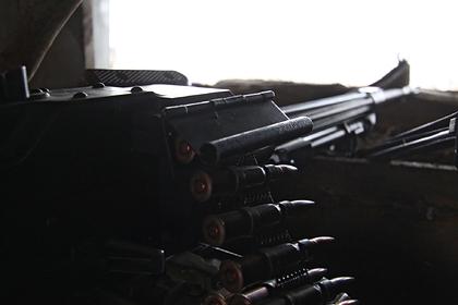 На Украине сообщили о подготовке провокации в Донбассе