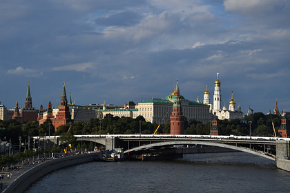 Три столичных проекта вошли в число лучших социальных проектов России