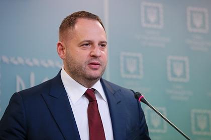 Киев пообещал завершение войны в Донбассе при Зеленском