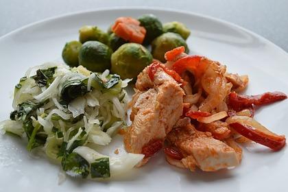 Объяснен способ похудеть без диет