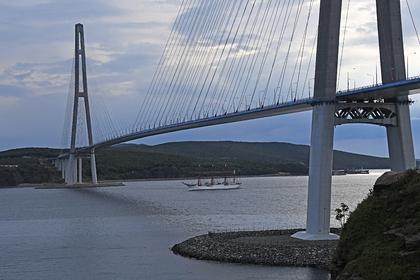 В Германии предложили создать содружество от Владивостока до Лиссабона
