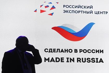 В готовности выбрать российский товар призналась шестая часть россиян