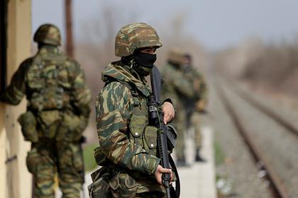 Раскрыта хронология распространения российских ЧВК в мире после 2014 года