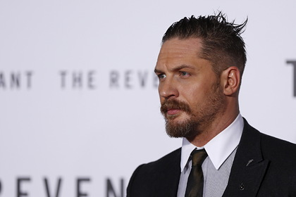 Назван наиболее вероятный следующий актер на роль Джеймса Бонда