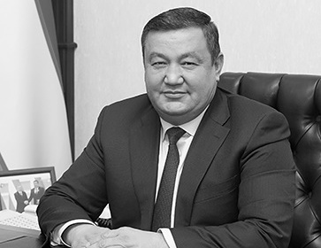 Уктам Барноев