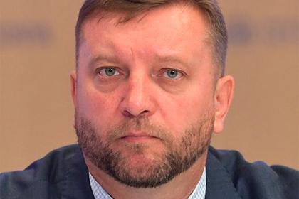 В России ультиматум США назвали игрой в одни ворота