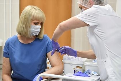 Российский миллиардер предрек вторую волну коронавируса