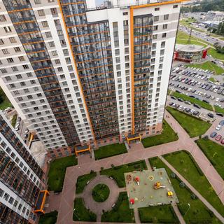 В России задумали запустить льготную ипотеку нового типа