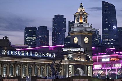 Продажи квартир в Москве вернулись на «докоронавирусный» уровень