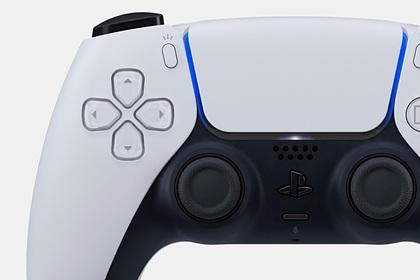 Sony извинилась за старт предзаказов PlayStation5