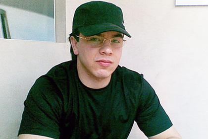 Чеченский вор взаконе решил силой взять контроль над империей убитого Гули