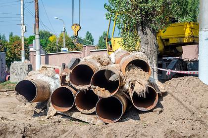 Корпорация МСП и МСП Банк поддержали компанию по переработке труб