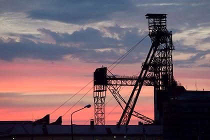 Под Минском задержали сторонников бастующего шахтера «Беларуськалия»