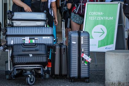 Грузчик раскрыл простой способ уберечь чемодан от порчи в аэропорту